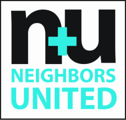 Neighbors United | Lancaster, PA